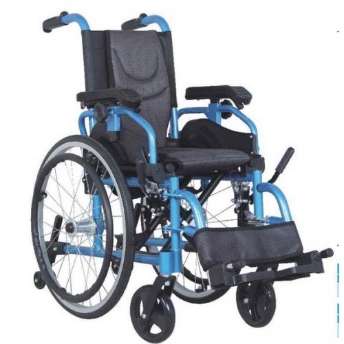 广东轮椅安全背心厂家