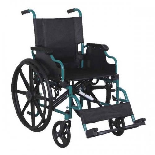 电动轮椅和广东轮椅