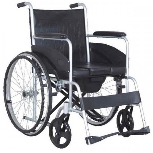 广东轮椅的手轮圈和推柄